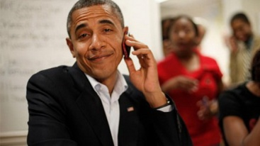 obama_phone_wide