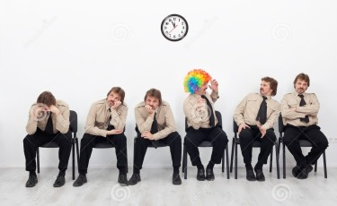 stressed-people-waiting-job-interview-27934573